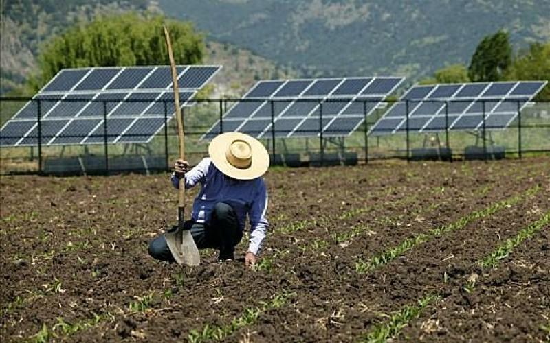 España, entre los países con menos inversiones sostenibles