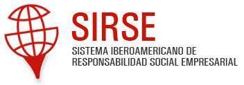 Sirse