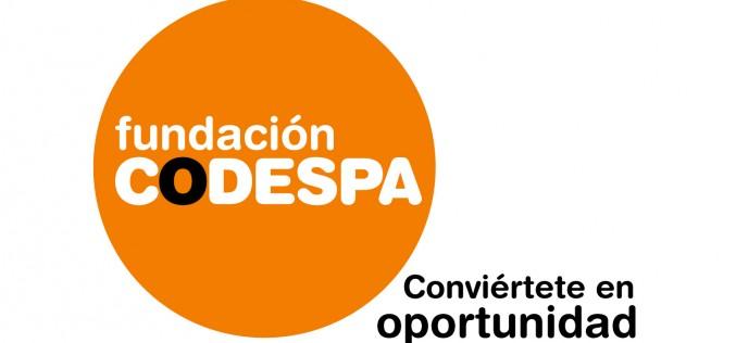 Crece la solidaridad de las pymes en España