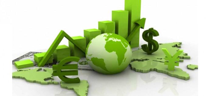 Reforma tributaria: impuesto verde recauda un tercio de lo esperado y se aleja de la meta