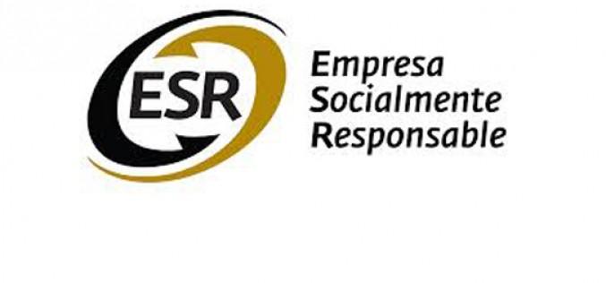 ¿Cómo se ha expandido en México la RSE?