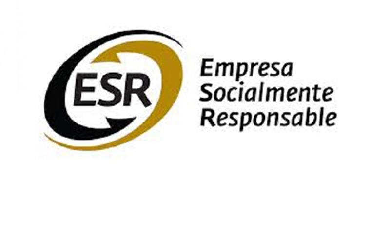 La Universidad de San Martín de Porres recibe por tercer año consecutivo el distintivo Empresa Socialmente Responsable