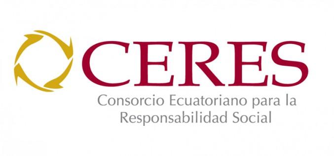 Consorcio Ecuatoriano para la Responsabilidad Social (CERES)