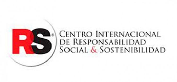 Centro Internacional de Responsabilidad Social & Sostenibilidad.Centro RS