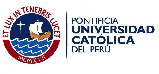 Dirección Académica de Responsabilidad Social Universitaria (PUCP)
