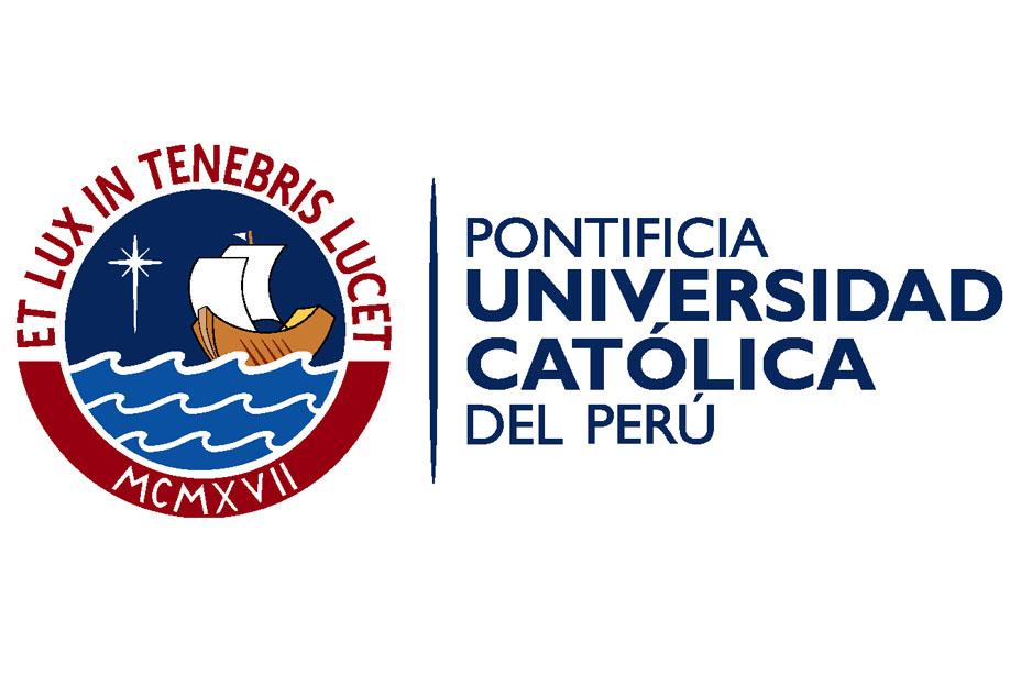 Logo_PUCP_Peru2