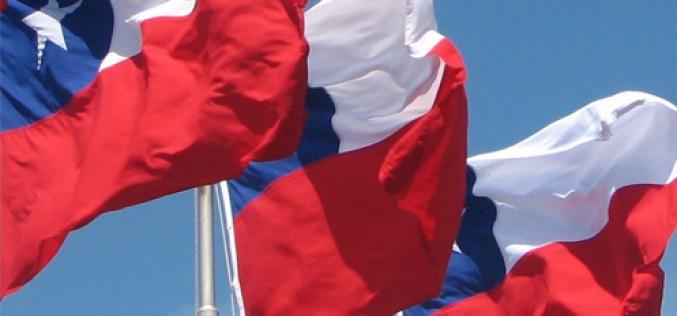 Chile aprueba la ley de Fomento al Reciclaje