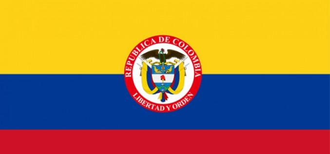 Reportes de Sostenibilidad en Colombia: tendencias, retos y oportunidades