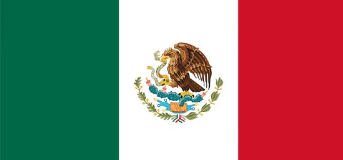 Las 10 empresas más responsables en México