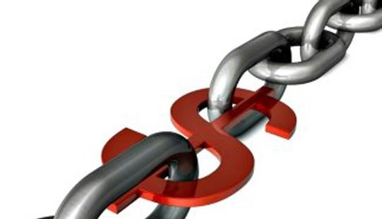 C&A apuesta por una cadena de suministro transparente