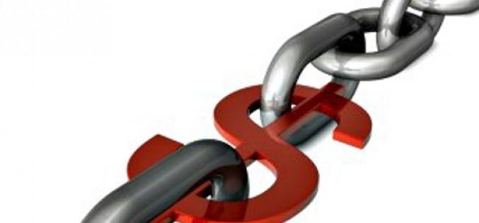 Crece el porcentaje de empresas que reportan impactos en su cadena de valor