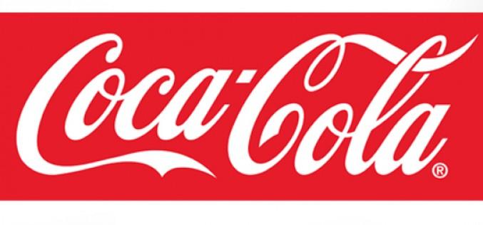 Coca-Cola publica su primer Informe de desempeño en Derechos Humanos