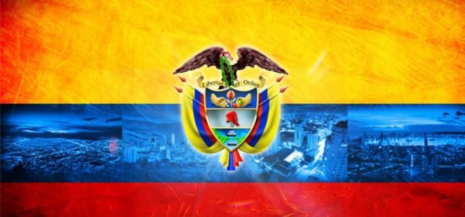 """Carlos Montenegro: """"En Colombia la RSE es fundamental y será el foco de atención"""""""