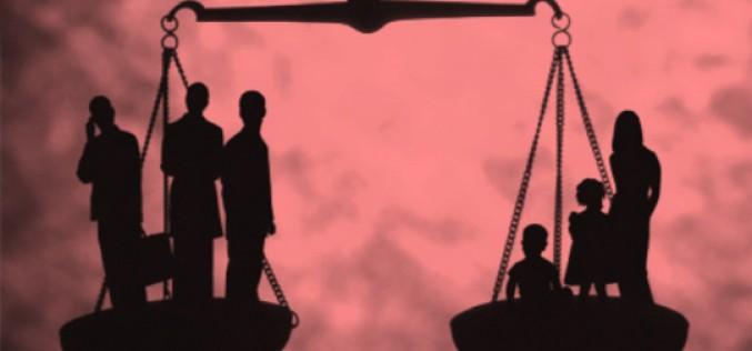 Ebook gratuito con casos prácticos de conciliación trabajo-familia
