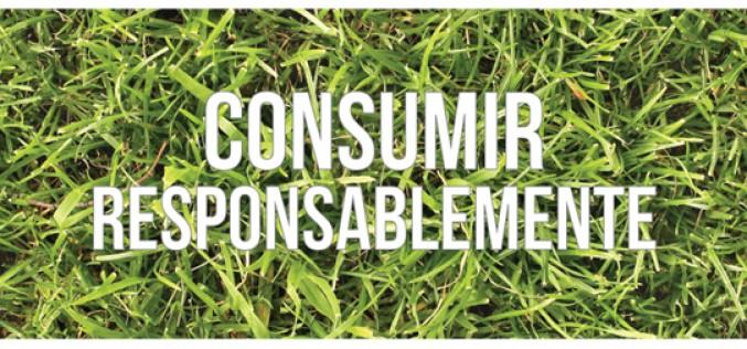 El Plan de Madrid para impulsar el consumo sostenible