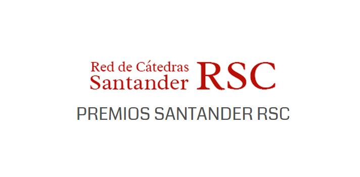 convocado-el-i-premio-santander-de-investigacion-sobre-responsabilidad-social-corporativa