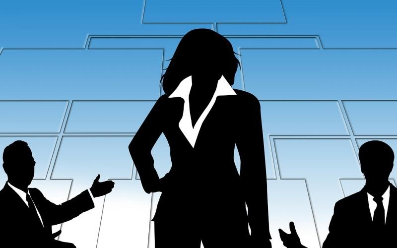 La presencia de mujeres en consejos del Ibex aumenta hasta el 17,3%