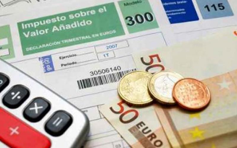 Las empresas españolas mejoran sus prácticas de transparencia de responsabilidad fiscal