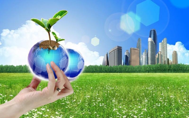 Nestlé premia el compromiso medioambiental de los universitarios