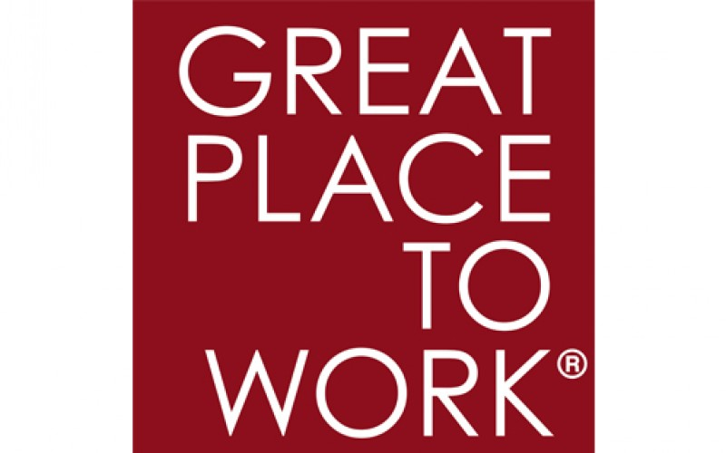 Presentan 100 mejores empresas para trabajar LATAM