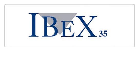 Los derechos humanos, el reto pendiente de las empresas del Ibex 35