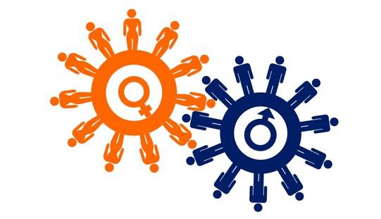 SAP obtiene la Certificación Global de Igualdad de Género