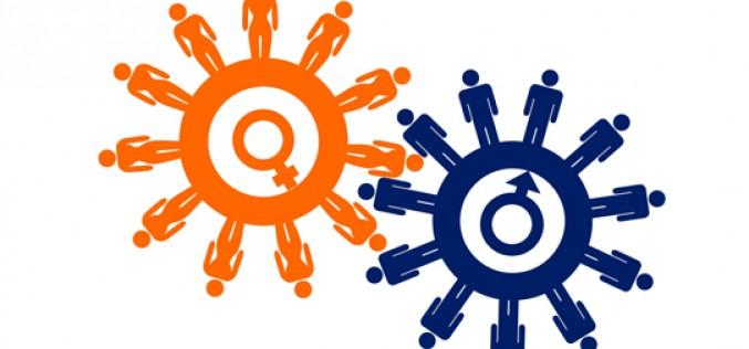 España solo aprueba en el ODS 5, el de igualdad de género
