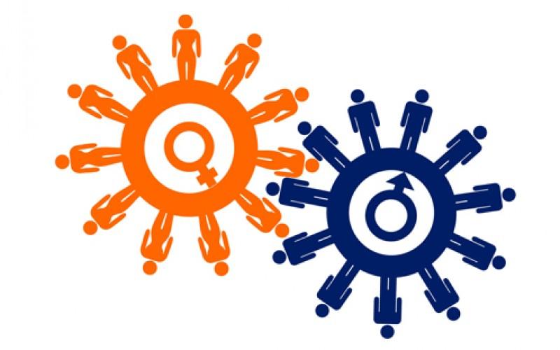 Igualdad de género: el gran desafío de las empresas en Chile