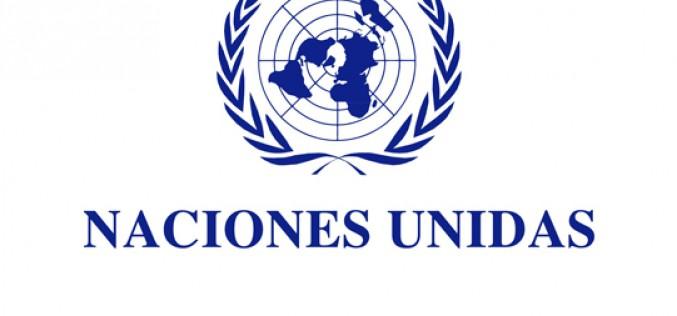 Llega a España el servicio de Voluntariado en Línea de Naciones Unidas