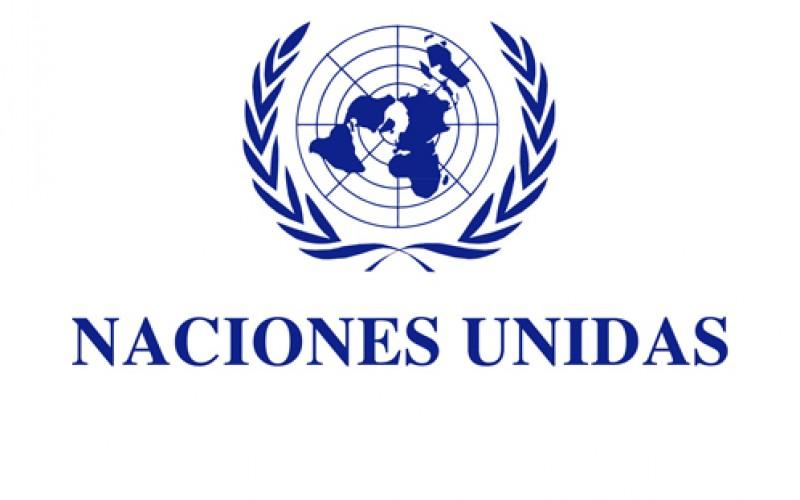 Catorce países firman en la sede de la ONU tratado de nueva generación sobre acceso a la información