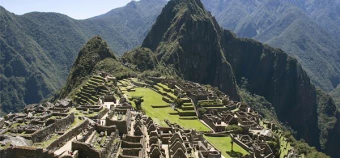 La Responsabilidad Social en Cáritas del Perú