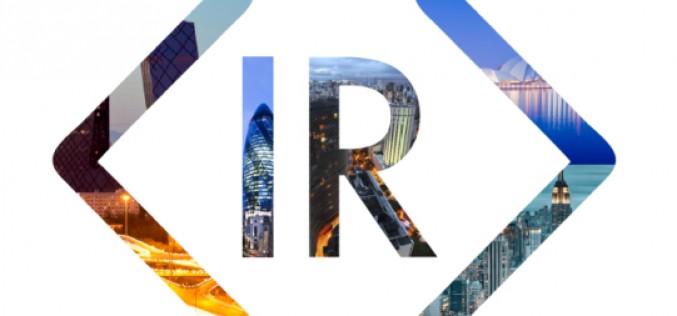Presentan el primer reporte integrado de Argentina
