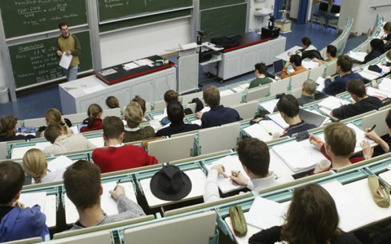 La Universidad Politécnica de Cartagena lanza su Código Ético