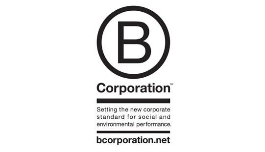 La Universidad Europea logra el certificado B Corp