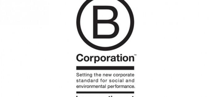 Empresas B: Redefiniendo el sentido del éxito en los negocios