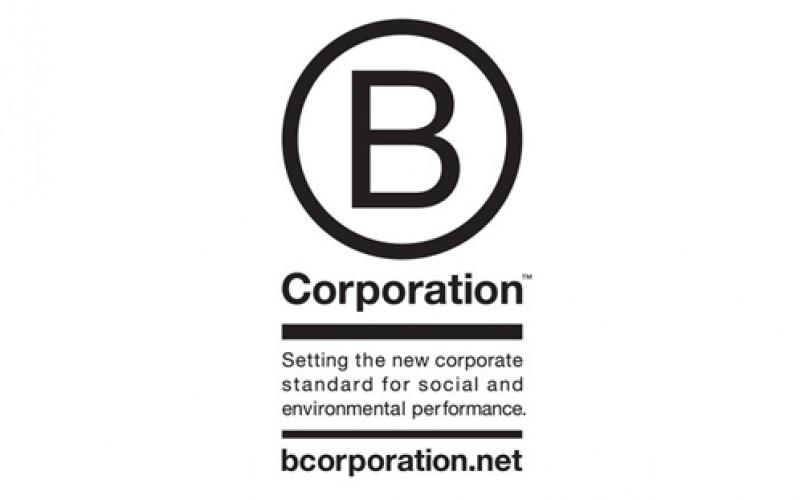 112 empresas de Latinoamérica reconocidas por sus mejoras en prácticas empresariales