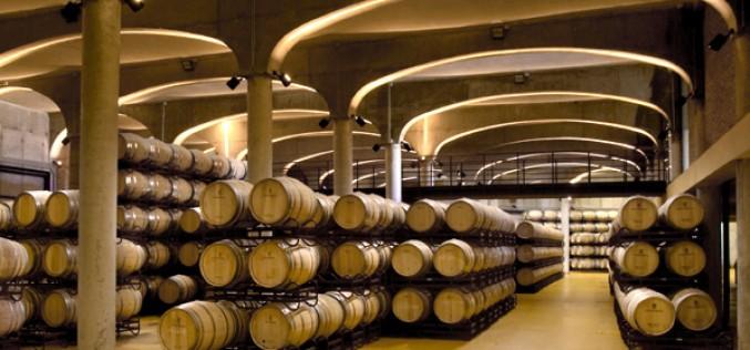 Pernod Ricard traza su ruta de sostenibilidad