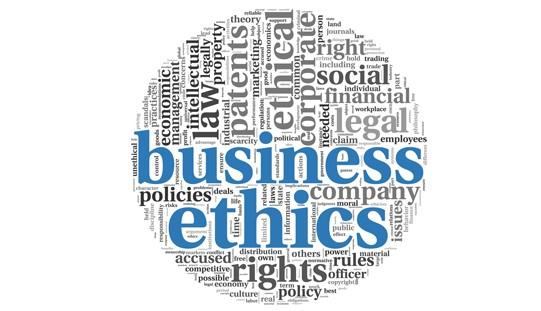 Conoce a la empresa más ética de México