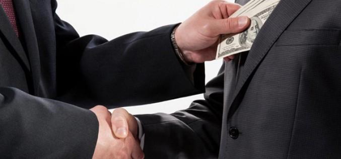 Ethos presenta guía sobre integridad y lucha contra la corrupción