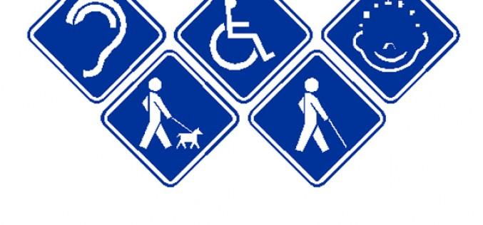 La discapacidad en las empresas. De la obligación de respetarla a la oportunidad de promoverla y de contarlo con GRI