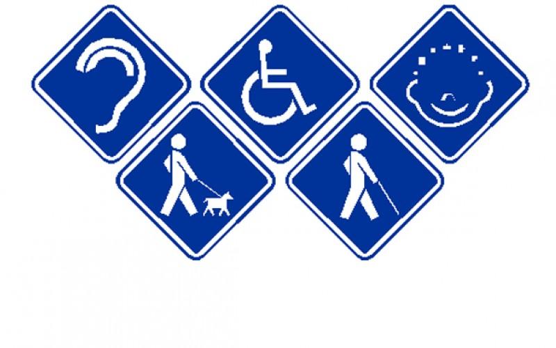 Fundación Universia impulsa prácticas internacionales entre los universitarios con discapacidad