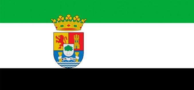 Extremadura quiere ser un referente internacional en economía verde y circular