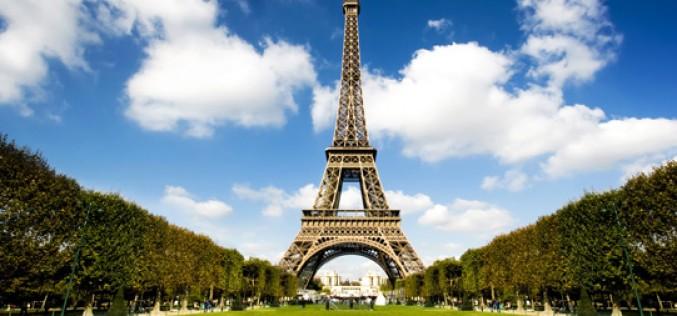 Francia obligará a sus empresas a controlar su cadena de valor en el extranjero