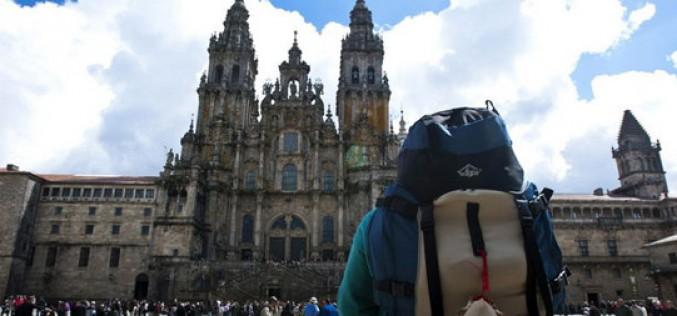 Galicia, donde la RSE quiere generar mayor impacto en el territorio