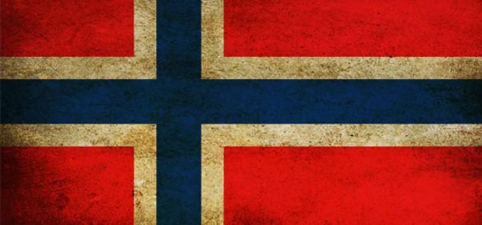 El Fondo Noruego de Pensiones excluirá de su cartera a las empresas que no luchen contra el cambio climático