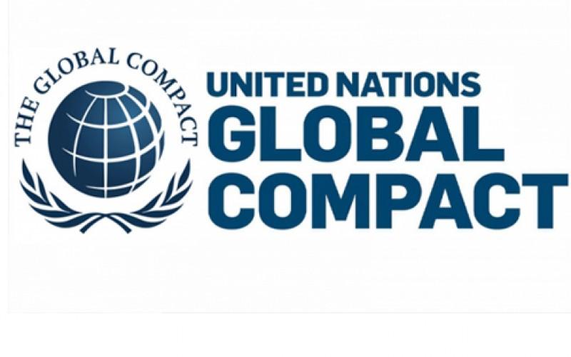 Guía interactiva ODS
