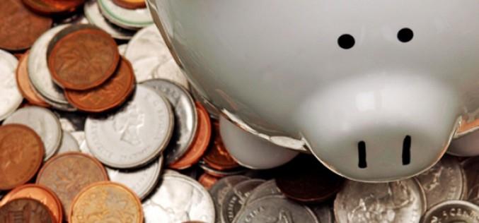 ¿Què es y cómo funciona el Fondo noruego de pensiones?