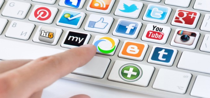 Responsabilidad social de Facebook ¿y la credibilidad?