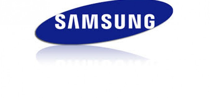 Samsung presenta mejoras medioambientales en sus produtos