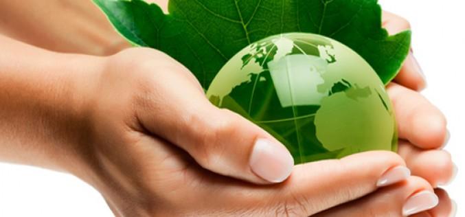 Cómo hablar de sustentabilidad sin aburrir: 5 tips